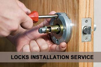 Capitol Locksmith Service Randallstown, MD 410-482-5137